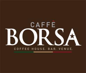 Borsa Logo